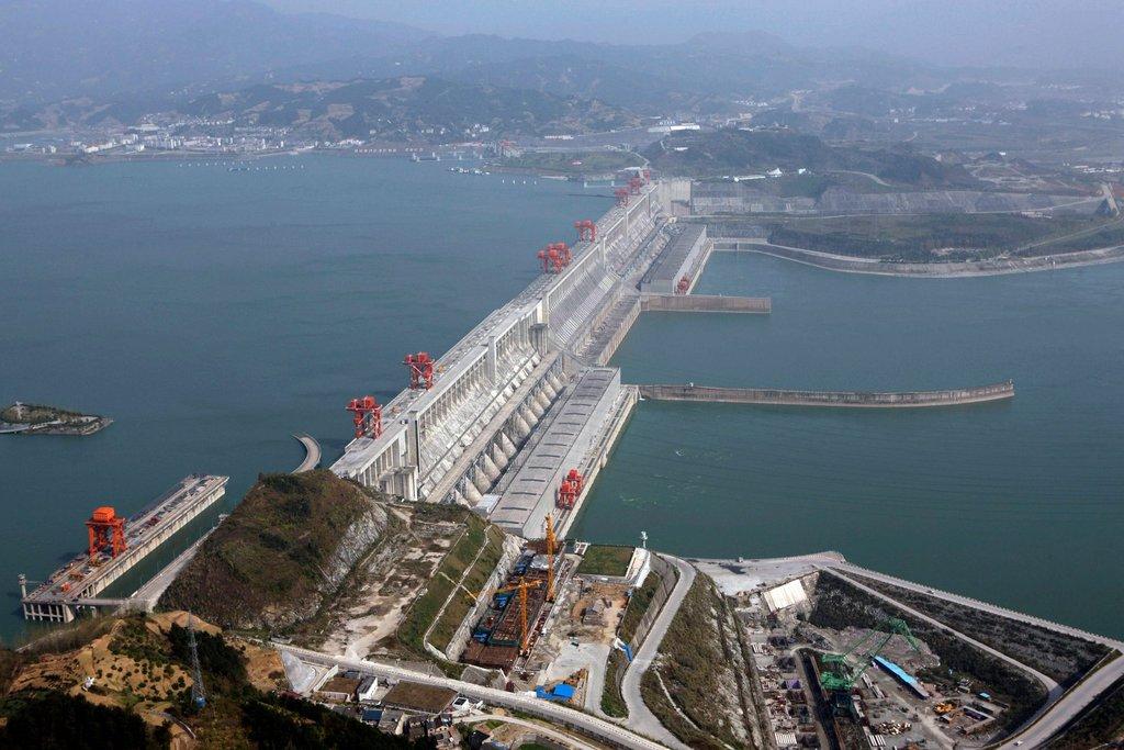 39 milyon kg su toplanması